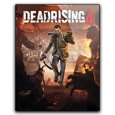 icon_dead_rising_4_by_hazzbrogaming-dahmr7v