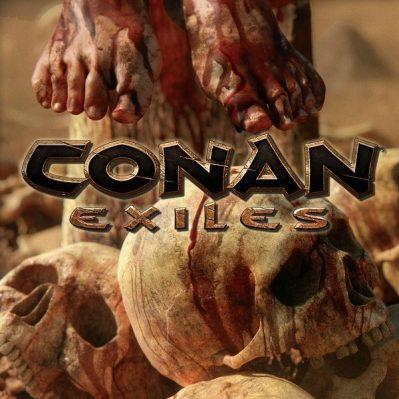 conan-exiles_vr1k