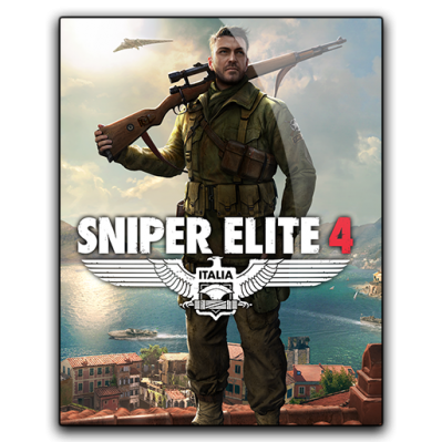 icon_sniper_elite_4_by_hazzbrogaming-dalpqfk