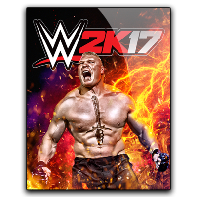 icon_wwe_2k17_by_hazzbrogaming-dalpqke