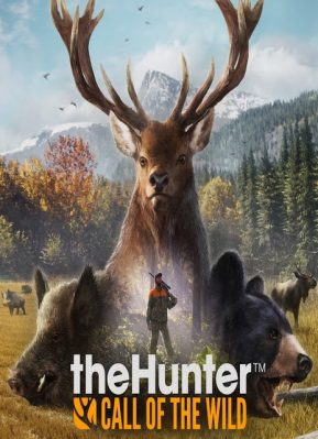 theHunter-Call-of-the-Wild-CODEX-pc-full-game