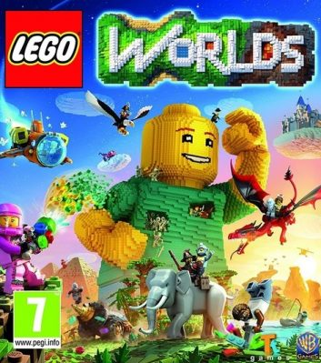 lego_worlds_cover