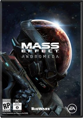 mass-effect-andromeda-deluxe-edition-leak2-555x786