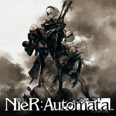 nier-automata-2016-pixelknight