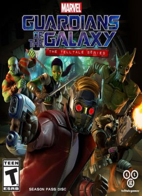 Marvels-_Guardians-of-the-_Galaxy-_The-_Telltale-_Ser