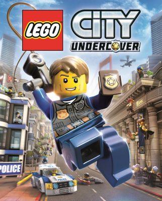 lego-city-undercover-trailer