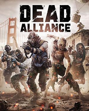 dead_alliance_pc_cover_boxart