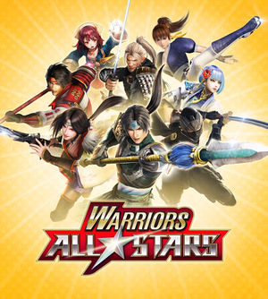 300px-Warriors_All-Stars_cover