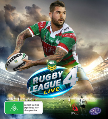 Rugby league live 2 pc game torrent download queen mary 2 casino