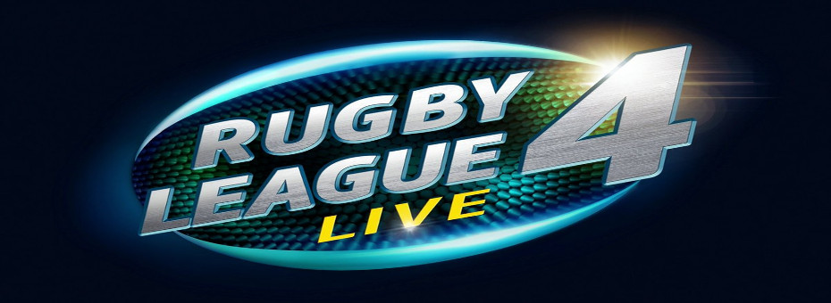 Rugby league live 2 pc game torrent download all hallows eve game 2