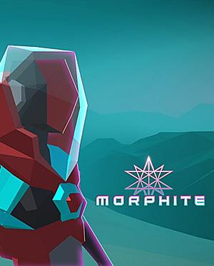 morphite_pc_cover