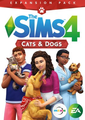 sims-4-cats-dogs-boxart