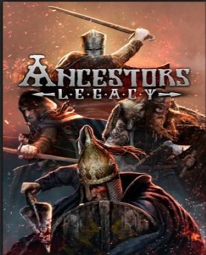 Ancestors-Legacy-download-Custom-Custom