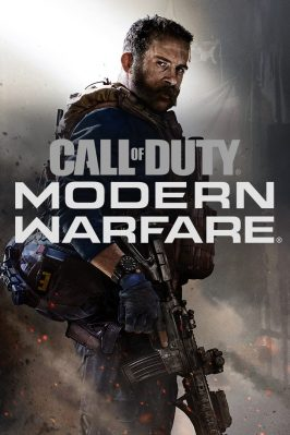 Call Of Duty Modern Warfare Download Full Pc Game Full Games Org