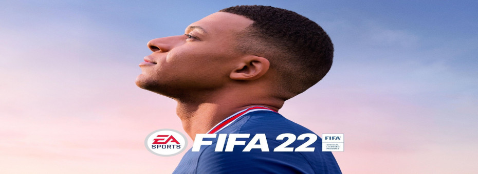 FIFA 22 Download FULL PC GAME