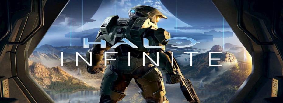 Halo Infinite Download FULL PC GAME